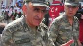 Թուրքիայում ավիաաղետից զոհվել է գեներալ-լեյտենանտ Օսման Էրբաշը, որն օգ...