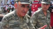 Թուրքիայում ավիաաղետից զոհվել է գեներալ-լեյտենանտ Օսման Էրբաշը, որն օգնել էր կազմել Արցախո...