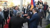 Էրբիլում բացվել է ՀՀ գլխավոր հյուպատոսությունը․ ԱԳՆ