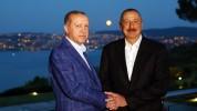 Առաջիկա տարիներին չի բացառվում համադաշնության ստեղծումը, իսկ իրականում՝ Թուրքիայի կողմից Ա...