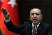 Թուրքիան քննադատել է Աֆրինում գործողության սահմանափակման վերաբերյալ ԱՄՆ-ի կոչը