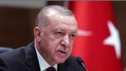 Էրդողանը հայտնել է Իդլիբում գործողություն սկսելու Թուրքիայի պատրաստակամության մասին