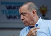 Գերմանական թերթ. «Թուրքիան շարժվում է բռնատիրական երկիր դառնալու ճանապարհով»