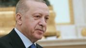 Թուրքիան հերթական լարվածությունն է հրահրում տարածաշրջանում. «Փաստ»