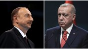 Ադրբեջանն ու Թուրքիան փակում են միմյանց միջև տրանսպորտային հաղորդակցությունը