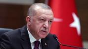 Թուրքիան մտադիր է կասեցնել Արաբական Միացյալ Էմիրությունների հետ դիվանագիտական հարաբերությո...