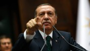 Ախր դու չգիտես, թե ում հետ ես խաղի մեջ մտել. Թուրքիայի նախագահի պատասխանն ԱՄՆ-ի՝ պատժամիջո...