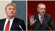 Կրեմլը Թուրքիային կոչ է անում չներգրավվել ղարաբաղյան հակամարտությունում. Պեսկով