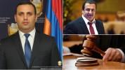 Ինչ փաստաթղթեր է դատարանը պահանջել Գագիկ Ծառուկյանի պաշտպաններից․ «Ժողովուրդ»