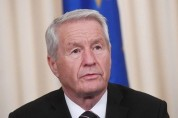 ԵԽ ղեկավարը դեմ է Ռուսաստանի բացառմանը. ԶԼՄ-ներ