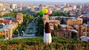 Երևանը 380-րդ տեղն է զբաղեցրել աշխարհի ամենաթանկ քաղաքների վարկանիշում