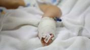Ոսկեվանում հակառակորդի կրակոցից վիրավորում ստացած երեխայի վիճակը կայուն է