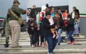 Ծնողներից բաժանված շուրջ 500 երեխա ԱՄՆ՝ ընտանիքների մոտ է վերադարձել