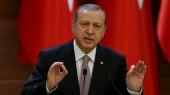 Թուրքիայի նախագահը պատրաստակամություն է հայտնել օժանդակել Հայաստանին դ...