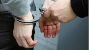 22-ամյա երիտասարդը բերման է ենթարկվել.