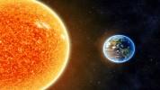 Երկրագունդը կտաքանա՝ հասնելով մինչև մարդկանց համար մահացու մակարդակի