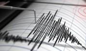 Երկրաշարժ Աշոցք գյուղից 10 կմ հարավ-արևելք. Էպիկենտրոնում՝ 4-5 բալ