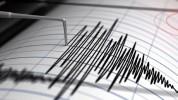 Իրանում 5,6 մագնիտուդ ուժգնությամբ երկրաշարժ է տեղի ունեցել