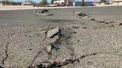 ԱՄՆ Կալիֆորնիա նահանգի տարածքում 4.6 մագնիտուդով երկրաշարժ է գրանցվել