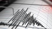 Բավրա գյուղից 9 կմ արևելք 3.8 մագնիտուդով երկրաշարժ է գրանցվել
