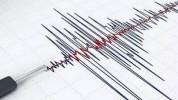 ՀՀ-ի և ԱՀ-ի տարածքներում սեպտեմբերի 9-15-ը 2-3 բալ և ավելի ուժգնությամբ գրանցվել է 5 երկրա...