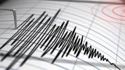 Իրանում 5.4 մագնիտուդ ուժգնությամբ երկրաշարժ է գրանցվել