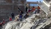 Թուրքիայում վերջին 5 օրվա ընթացքում գրանցվել է երկրաշարժի երկրորդ դեպքը