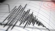 Իրանում 5.7 մագնիտուդով երկրաշարժ է գրանցվել