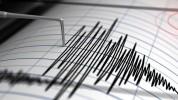 Իրանում 5,2 մագնիտուդով երկրաշարժ է գրանցվել
