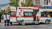 Իրանում տեղի ունեցած երկրաշարժի հետևանքով Թուրքիայում 7 մարդ է զոհվել, այդ թվում՝ երեք երե...