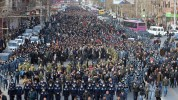 Եվրամիությունը մեկնաբանել է Հայաստանում ստեղծված իրավիճակը