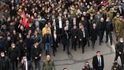 13 տարի անց՝ կրկին պառակտվածություն. մարտի 1-ը Երևանը կդիմավորի լարված մթնոլորտում. «Ժողով...