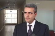 Ինչ ունեցվածք ունի Վճռաբեկ դատարանի նորանշանակ նախագահը. «Փաստ»