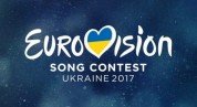 ՌԴ պատգամավորը առաջարկել է բոյկոտել «Եվրատեսիլ 2017-ը»