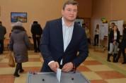 Ռուսաստանում կաշառակերության կասկածանքով ձերբակալվել է Օրենբուրգի քաղաքապետը