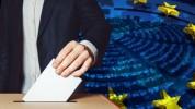 Մեծ Բրիտանիան փետրվարի 1-ից կլքի ԵՄ-ն․ Եվրախորհրդարանը հավանություն է տվել համաձայնագրին