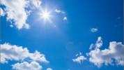 Վաղվանից ՀՀ տարածքում սպասվում է առանց տեղումների եղանակ․ ջերմաստիճանն էապես չի փոխվի