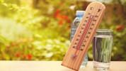 Հունիսի 24-28-ը հանրապետության ամբողջ տարածքում սպասվում է խիստ բարձր ջերմային ֆոն