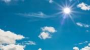 ՀՀ տարածքում ջերմաստիճանն աստիճանաբար կբարձրանա 2-4 աստիճանով