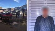 Վանաձորում եղբայրների են դանակահարել. մեկ անձ ձերբակալվել է (տեսանյութ)