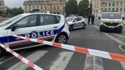Ֆրանսիայում խոշոր ահաբեկչություն է կանխվել