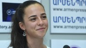 6-ամյա Տիգրան Ամիրխանյանի բուժմանն ուղղվել է 700.000 դրամ. Տաթեւիկ Ռեւազյան