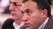 Имущество депутата от блока «Царукян»: земельные участки и частный дом - «Иравунк»