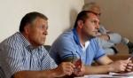 «Կրակողը երրորդ անձ է». Թևոսիկի եղբոր սպանության մեջ մեղադրվող Իսրայել Սարգսյանը (Իսո) հան...
