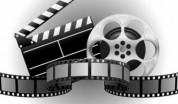 Ամենասպասված 15 ֆիլմերը, որոնք կտեսնենք 2017 թվականին