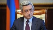 Серж Саргсян: мы не рассматриваем отношения Армения-ЕС в качестве противопоставления отнош...