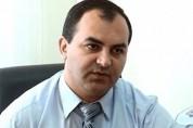 ՀՀ գլխավոր դատախազը ընդունել է Համաշխարհային բանկի առաքելության պատվիրակությանը