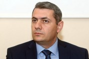 Сергей Минасян - посол Армении в Грузии? «Жаманак»