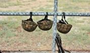 «Ալիևի անկարողության հերթական դրսևորումը հայ-ադրբեջանական սահմանին»
