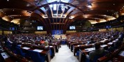 Թուրքիայի պատվիրակության անդամների մի մասը չի մասնակցի ԵԽԽՎ-ի լիագումար նիստերին